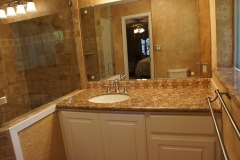 bathroom-sink-1